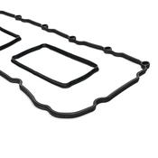 BMW Valve Cover Gasket Set - Corteco 11127587804