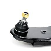 Volvo Control Arm - Lemforder 3548901