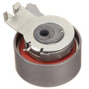 Volvo Timing Belt Tensioner - INA 30638277