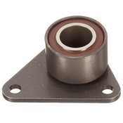 Volvo Timing Idler Pulley - INA OEM 9146258