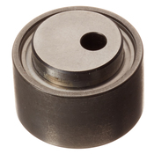 Volvo Balance Shaft Idler Pulley - INA 1357936