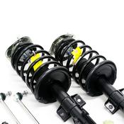 Volvo Strut Assembly Kit - Sachs 033078KT