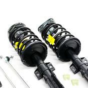 Volvo Strut Assembly Kit - Sachs 033082