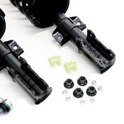 Volvo Strut Assembly Kit - Sachs 033085KT