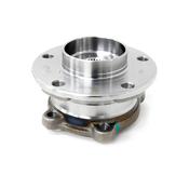 BMW Wheel Hub Assembly - SKF 31226882263