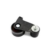 Volvo Timing Belt Tensioner - INA 9135036