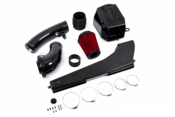 Audi Cold Air Intake System - Unitronic UH020INA
