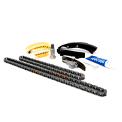VW Timing Chain Kit - Iwis KIT-BDFTIMINGKT2