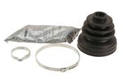 Mini CV Joint Boot Kit - GKN 304153