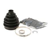 BMW CV Boot Kit - GKN 31607565316