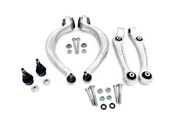 Audi Control Arm Kit - Meyle HD 8K0407151FKT2