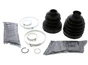 Mini Cooper CV Joint Boot Kit - GKN 31607591695