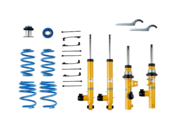 VW Coilover Kit - Bilstein B16 49-255874