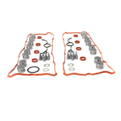 Mercedes Hydraulic Lifter Replacement Kit - INA 1560500225