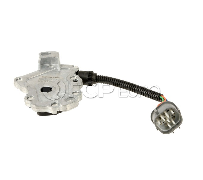Land Rover Neutral Safety Switch - ZF UHB100190