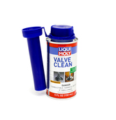 Valve Clean (150ml Can) - Liqui Moly LM2001
