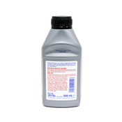 DOT 4 Brake Fluid (500ml) - Liqui Moly LM20154