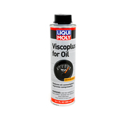 Viscoplus for Engine Oil (300ml) - Liqui Moly LM20206