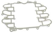 Audi Intake Manifold Gasket - Reinz 078129717C