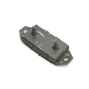 VW Manual Transmission Mount - Euromax 111301263C
