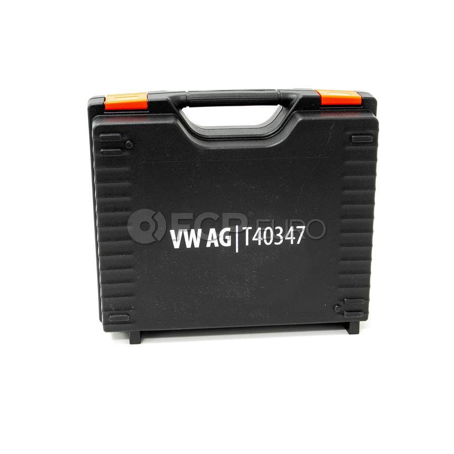 Audi VW Piston Install Tool - T40347