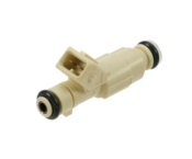 Porsche Fuel Injector - Bosch 0280156053