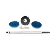Thermostat Gasket Cleaner - Lisle 22500