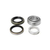Volvo Wheel Bearing Kit Rear - FAG 7136602300