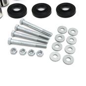 Mercedes Control Arm Bushing Kit - Corteco 211333