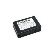 BMW Rain And Light Sensor - Genuine BMW 61359224853