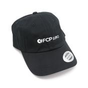 Dad Hat (Black) - FCP Euro 580134