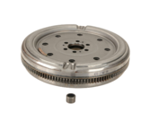 VW Flywheel - LUK 03L105266DE