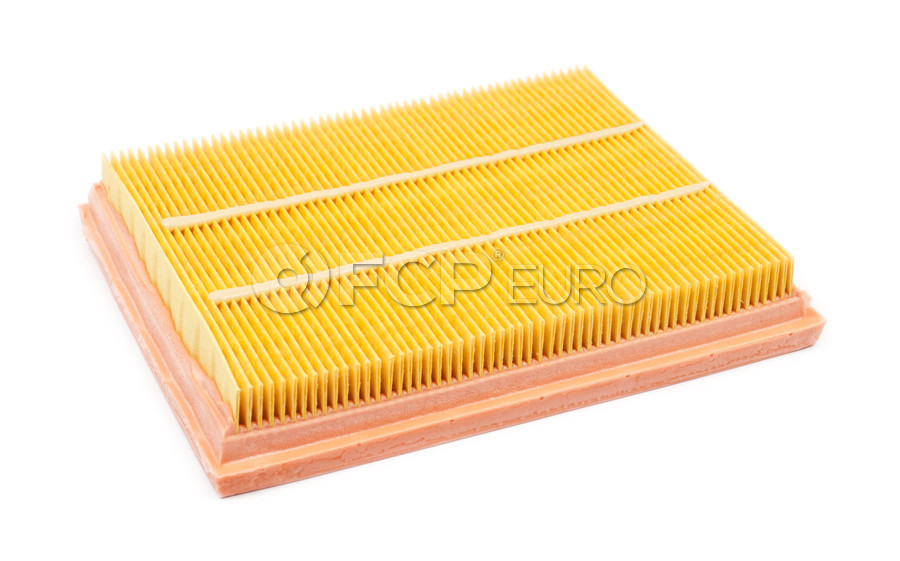 MINI Air Filter - Mann 13721477840