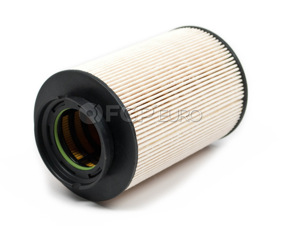 VW Fuel Filter - Mann 1K0127434A