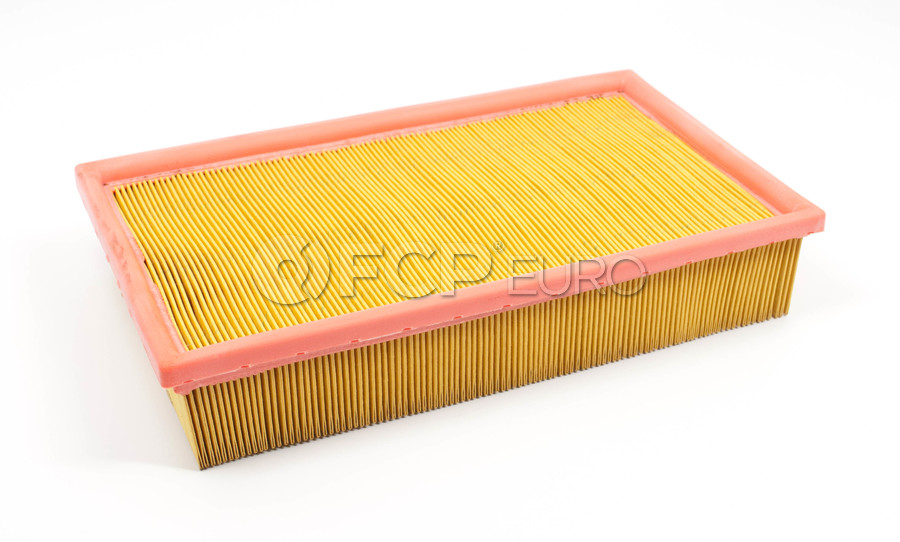 Mercedes Air Filter - Mann 1040940204
