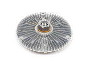 BMW Fan Clutch - Mahle Behr 11527831619