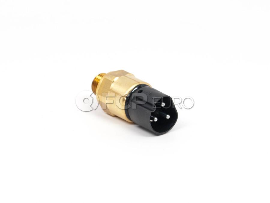 BMW Auxiliary Fan Switch - Febi 61311378073