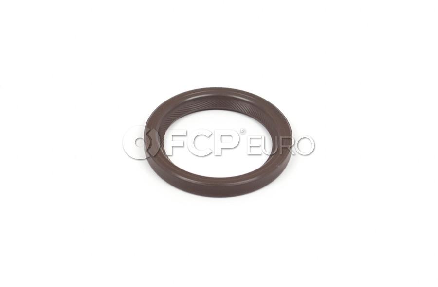 BMW Porsche Auto Trans Torque Converter Seal - ZF 0734310316