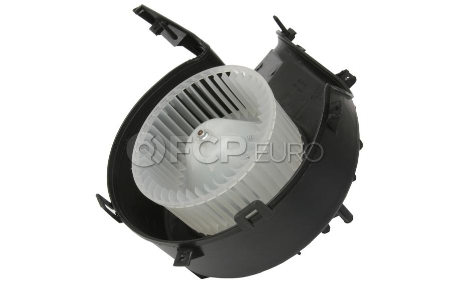 Saab B Motor - Valeo 13250115