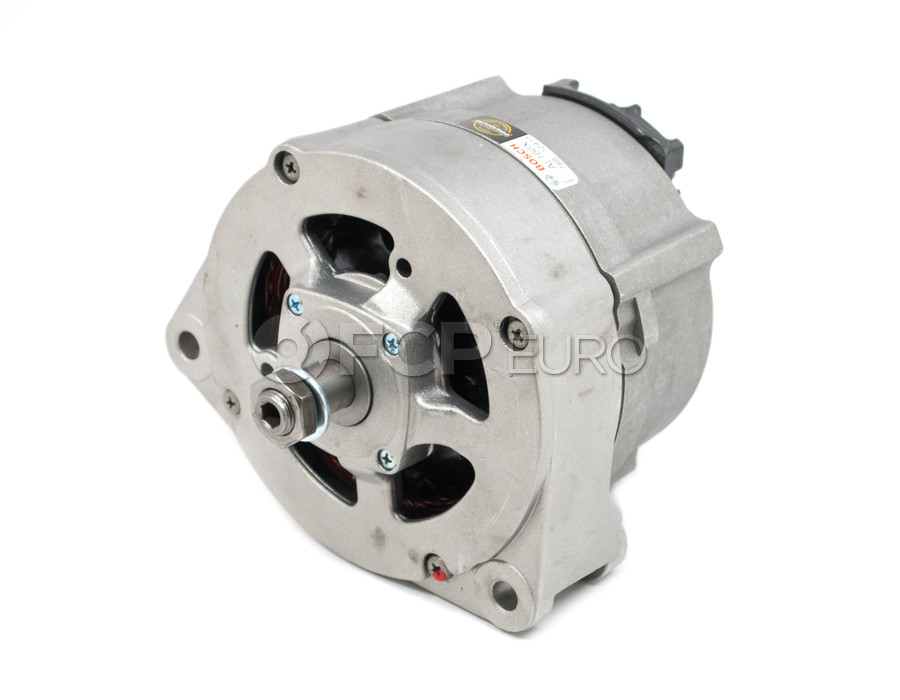 Mercedes Alternator - Bosch 0081544022