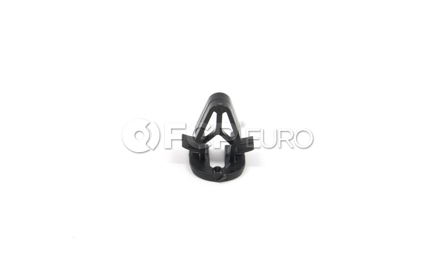 Volvo Trim Clip - Genuine Volvo 9132876