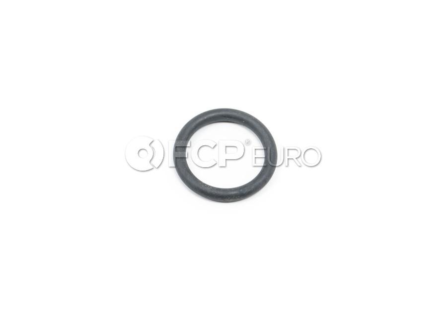 BMW Water Pump O-Ring - Genuine BMW 11537830712