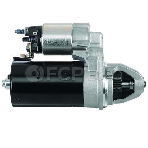 VW Starter Motor - Bosch SR0822X