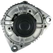 Mercedes Alternator (115 AMP) - Bosch 0101549402