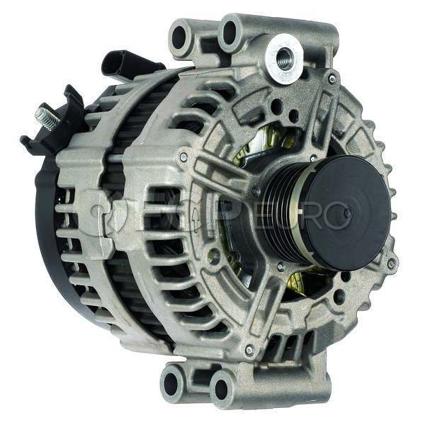 Mercedes Alternator - Bosch 6421540402