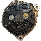 Mercedes Alternator - Bosch AL0789N