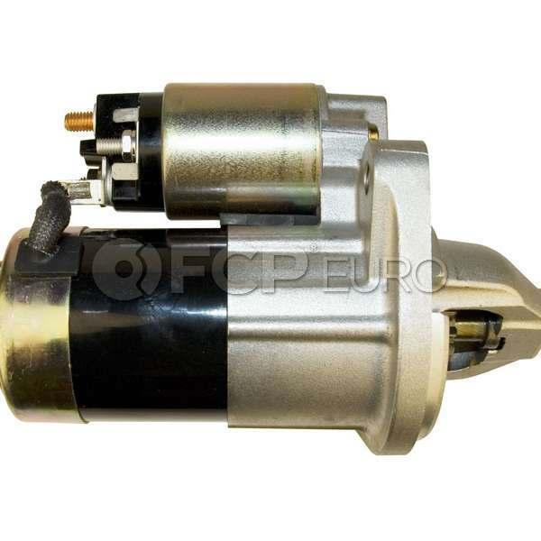 Saab Starter Motor - Bosch SR4122X
