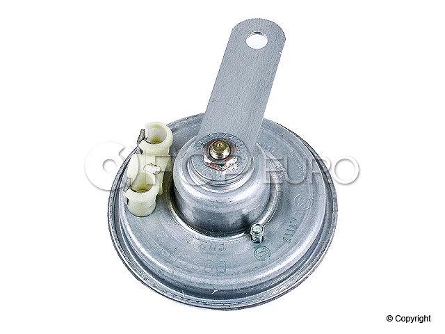 Mercedes OE Replacement Horn - Bosch 0986320147