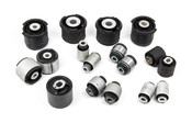 BMW Comprehensive Bushing Kit - Lemforder E46BUSHL