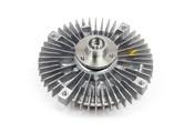 Audi VW Engine Cooling Fan Clutch - Behr 058121350